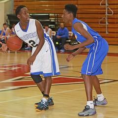 D142602S (RobHelfman) Tags: sports basketball losangeles highschool tournament californiacity crenshaw ramonewagner hunterdodgeavnewyearsclassic