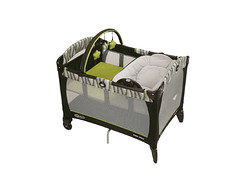 graco-reversible-napper-omni-1855962 (justgraco1) Tags: baby babies swings walkers cribs carseats graco strollers travelsystem playards