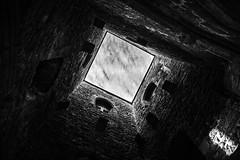 "Glastonbury Jan 2016 • <a style=""font-size:0.8em;"" href=""http://www.flickr.com/photos/32236014@N07/23630663513/"" target=""_blank"">View on Flickr</a>"