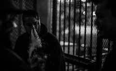 vape (efrainsalvadorjr) Tags: california blackandwhite sandiego voigtlander documentary nokton blackandwhitephotography streetpics streetphotographers sonyalpha a7r blackandwhitepics mflens voigtlandernokton nokton58f14 sonya7r shootthepeople