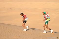 3-Oman-Desert-Marathon-day-2_1484