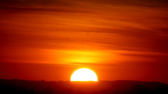 Abrindo a cancela (Eduardo Amorim) Tags: sunset brazil sun sol southamerica brasil atardecer soleil tramonto sonnenuntergang prdosol pelotas sole riograndedosul poniente anoitecer coucherdesoleil brsil entardecer crepsculo amricadosul poente amriquedusud sudamrica suramrica amricadelsur sdamerika costadoce americadelsud americameridionale eduardoamorim