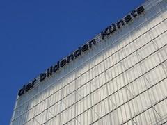 Der bildenden Knste, Museo - Lipsia 2016 (Massanz) Tags: max art germany deutschland gallery leipzig museo galleria sights germania saxon beckmann 2016 klinger lipsia sassonia visitare artifigurative bildendenknste museialipsia