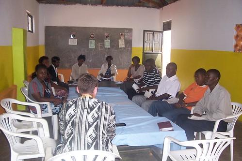 Uganda_2012_049