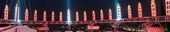 Wichern-Adventskranz - Wasserturm / Lneburg (Pascal Heinrich) Tags: christmas camera light night germany dark weihnachten deutschland nikon advent candle darkness nacht d kerze wreath r 5500 dslr adventskranz kranz dsl wasserturm kamera lneburg spiegelreflex spiegelreflexkamera advents d5500 wichern wichernadventskranz wichernkranz