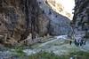 Ammiriamo la bellezza dell'Abbazia Benedettina di San Martino in Valle - Fara San Martino (CH) - Majella - Abruzzo - Italy