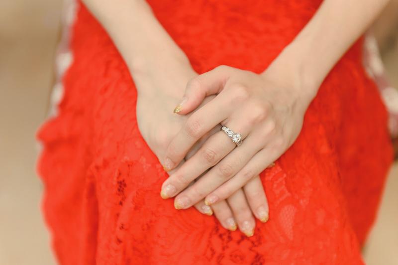 23977147479_0991705d80_o- 婚攝小寶,婚攝,婚禮攝影, 婚禮紀錄,寶寶寫真, 孕婦寫真,海外婚紗婚禮攝影, 自助婚紗, 婚紗攝影, 婚攝推薦, 婚紗攝影推薦, 孕婦寫真, 孕婦寫真推薦, 台北孕婦寫真, 宜蘭孕婦寫真, 台中孕婦寫真, 高雄孕婦寫真,台北自助婚紗, 宜蘭自助婚紗, 台中自助婚紗, 高雄自助, 海外自助婚紗, 台北婚攝, 孕婦寫真, 孕婦照, 台中婚禮紀錄, 婚攝小寶,婚攝,婚禮攝影, 婚禮紀錄,寶寶寫真, 孕婦寫真,海外婚紗婚禮攝影, 自助婚紗, 婚紗攝影, 婚攝推薦, 婚紗攝影推薦, 孕婦寫真, 孕婦寫真推薦, 台北孕婦寫真, 宜蘭孕婦寫真, 台中孕婦寫真, 高雄孕婦寫真,台北自助婚紗, 宜蘭自助婚紗, 台中自助婚紗, 高雄自助, 海外自助婚紗, 台北婚攝, 孕婦寫真, 孕婦照, 台中婚禮紀錄, 婚攝小寶,婚攝,婚禮攝影, 婚禮紀錄,寶寶寫真, 孕婦寫真,海外婚紗婚禮攝影, 自助婚紗, 婚紗攝影, 婚攝推薦, 婚紗攝影推薦, 孕婦寫真, 孕婦寫真推薦, 台北孕婦寫真, 宜蘭孕婦寫真, 台中孕婦寫真, 高雄孕婦寫真,台北自助婚紗, 宜蘭自助婚紗, 台中自助婚紗, 高雄自助, 海外自助婚紗, 台北婚攝, 孕婦寫真, 孕婦照, 台中婚禮紀錄,, 海外婚禮攝影, 海島婚禮, 峇里島婚攝, 寒舍艾美婚攝, 東方文華婚攝, 君悅酒店婚攝,  萬豪酒店婚攝, 君品酒店婚攝, 翡麗詩莊園婚攝, 翰品婚攝, 顏氏牧場婚攝, 晶華酒店婚攝, 林酒店婚攝, 君品婚攝, 君悅婚攝, 翡麗詩婚禮攝影, 翡麗詩婚禮攝影, 文華東方婚攝