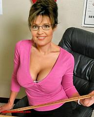 Cleavage (kleiner-mann) Tags: neck breasts bosom chest cleavage ausschnitt busen brust titten