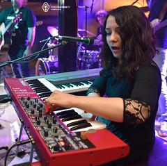 3 Octombrie 2015 » Gelu Graur Band