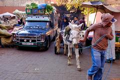 DSCF4280.jpg (ptpintoa@gmail.com) Tags: morroco marrakech marruecos marrocos