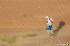 3-Oman-Desert-Marathon-Day-4_2552
