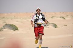3-Oman-Desert-Marathon-Day-6_6593