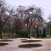 Ankara: Botanik Parkı