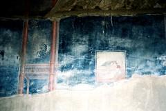 147 (rspeur) Tags: italy itali ercolano herculaneum
