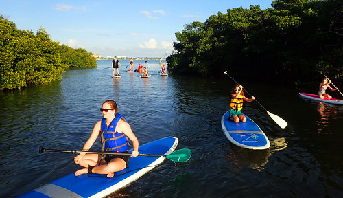 12_30_15 paddleboard tour Lido Key 05
