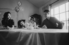 000011080031 (sadjeans) Tags: family film 35mm blackwhite fujineopan1600 minoltatc1 richardphotolab