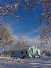 DSC01629-2 (johnjmurphyiii) Tags: winter usa snow connecticut shelly cromwell originaljpeg johnjmurphyiii 06416 sonycybershotdsch90