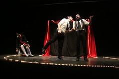 IMG_7030 (i'gore) Tags: teatro giocoleria montemurlo comico varietà grottesco laurabelli gualchiera lorenzotorracchi limbuscabaret michelepagliai