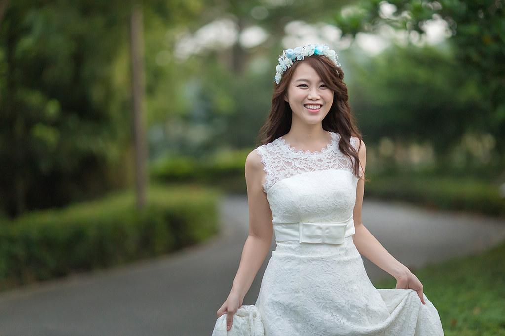160109_高雄婚攝 (97)