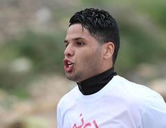 IMG_6352 copy (ABDELATI_M) Tags: libya   darnah derna