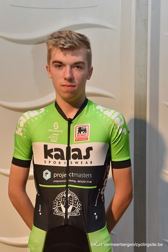 Kalas Cycling Team 99 (110)