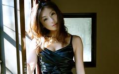 辰巳奈都子 画像21