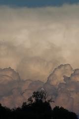 cumulo (rtimonz) Tags: thunder orage clairs