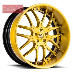 Savini Wheels - www.allureCustom.com (Allure Custom Automotive) Tags: shop wheels bmw m3 rims m6 m5 m4 7series 1series blacklist 5series 3series 6series x5 i8 customrims carporn x6 x6m grancoupe wheelporn 4series x5m saviniwheels carswithoutlimits neverridestock allurecustomautomotive putrimsonit customwheehttp