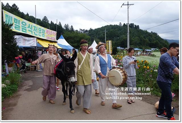 평창효석문화축제54