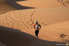 3-Oman-Desert-Marathon-day-2_1508