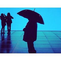 The umbrella man. #dundassquare #yongedundas #rain... (ahockridge) Tags: toronto rain umbrella tdot dundassquare yyz downtowntoronto photooftheday picoftheday yongedundas torontophoto 1loveto instagram instadaily uploaded:by=flickstagram igtoronto instagram:venue=2509 the6ix instatoronto toptorontophoto torontoinsta postcardsfromthe6 instagram:venuename=yongedundassquare instagram:photo=11451435880031362781735848983