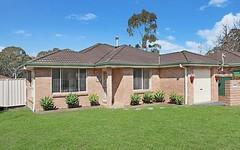 33 Woodford Street, Minmi NSW
