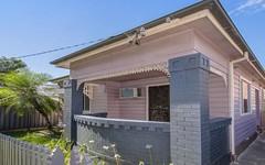 50 Annie Street, Wickham NSW
