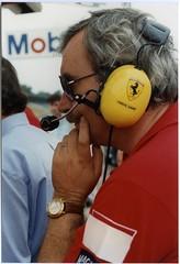 F1_0906 (F1 Uploads) Tags: f1 ferrari formula1 scuderiaferrari
