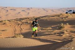 3-Oman-Desert-Marathon-day-3_1716