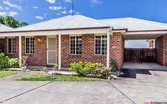 5/58 Windsor Street, Richmond NSW