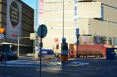 Uje somm (anuwintschalek) Tags: winter sculpture man statue modern port finland helsinki finnland december harbour mann hafen peeing mees sadam kuju talv 2015 soome zuvielbier pinkeln toomuchbeer peeingboy peeingman d7k skulptuur nikond7000 pissiv pissivpoiss 18140vr pissivmees pinkelndermann liigapaljulut