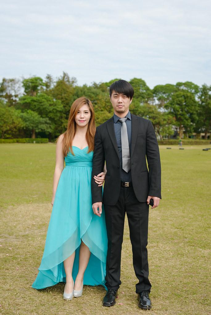 """""""""""婚攝,台北園外園,婚攝wesley,婚禮紀錄,婚禮攝影""""'LOVE2287'"""
