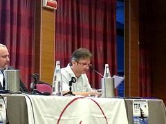 #tuTTIPrede nell'oceano delle Lobbies (MeetUpTreviso-M5S) Tags: meetup di bhr treviso alessandro battista borrelli ttip dibattista informazione m5s