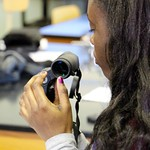 binoculars--intro-to-birding-lab-day-1_23858403843_o