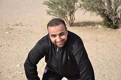 _DSC2848 (Salman bin Jabor Althani) Tags: the astronomers 2016