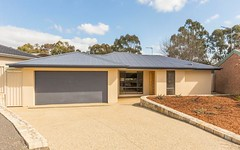 14 Connibere Crescent, Oxley ACT