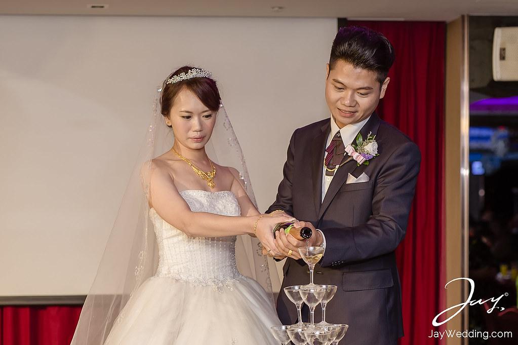 婚攝,婚禮記錄,桃園翰品,飯店,儀式,訂結,西敏,手工婚紗,婚禮紀錄,JAY HSIEH,A-JAY,161