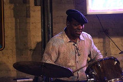 IMGL4047 (komissarov_a) Tags: park christmas playing art caf canon river french beignet flavor traditional neworleans creative piano streetphotography favorites trumpet clarity style musical talent experience legends quarter 5d ghosts trio nola horn tunes m3 veteran trademark bourbon rgb vocals excite brightness manner jazzband dixieland  obscure ability vocal louisarmstrong memorable distinctive hints steamboatwillie 2015 aspect   reviving  bixbeiderbecke 1920sera  musichistorian wildbilldavison komissarova