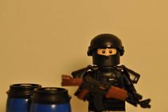 DSC_0079 (doyouevenlego) Tags: soldier lego juggernaut mw3