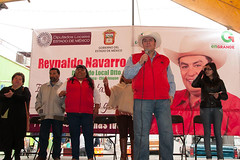 0209a (legisedomex) Tags: pri ixtapaluca estadodeméxico cámaradediputados lixlegislatura reynaldonavarrodealba