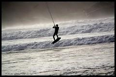 Salinas 31Ene2016 (40) (LOT_) Tags: coyote switch fly nikon waves lot asturias kiteboarding kitesurfing nitro hugo kitesurf nitro5 controller2 kitesurfmagazine kitespain switchkites switchteamrider nitro3 ©lot