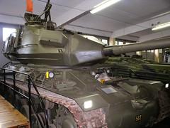 "Strv 74 1 • <a style=""font-size:0.8em;"" href=""http://www.flickr.com/photos/81723459@N04/24663703034/"" target=""_blank"">View on Flickr</a>"
