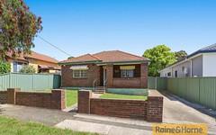 93 Bexley Road, Clemton Park NSW