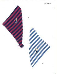20160203123931_00154 (BentleyCravats) Tags: silk 1800 kc woven